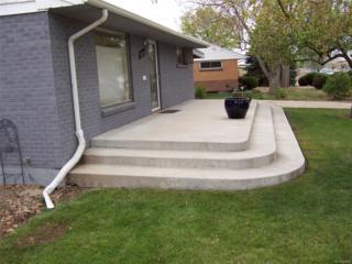 6910 Alan Drive, Denver, CO 80221 (MLS #2882507) :: 8z Real Estate