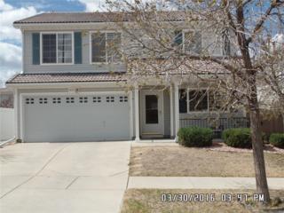 4825 Gibraltar Street, Denver, CO 80249 (MLS #2886763) :: 8z Real Estate