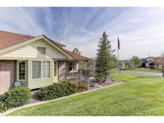 7764 S Biloxi Way, Aurora, CO 80016 (MLS #2957019) :: 8z Real Estate