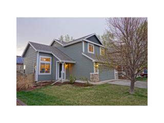 6973 Summerset Avenue, Firestone, CO 80504 (MLS #3027561) :: 8z Real Estate