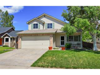 13454 Raritan Way, Westminster, CO 80234 (MLS #3044023) :: 8z Real Estate