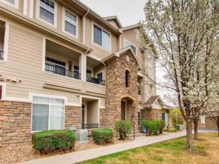 12711 Colorado Boulevard #820, Thornton, CO 80241 (#3044637) :: Thrive Real Estate Group