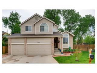 6706 Taft Circle, Arvada, CO 80004 (MLS #3057508) :: 8z Real Estate