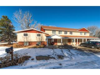 14775 W 30th Place, Golden, CO 80401 (MLS #3107306) :: 8z Real Estate