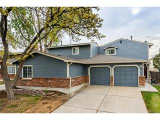 12624 Forest Drive, Thornton, CO 80241 (MLS #3163649) :: 8z Real Estate