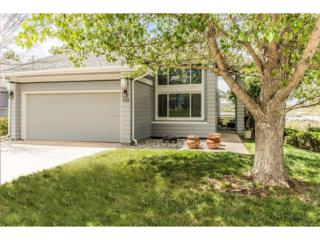 103 Sugar Plum Way, Castle Rock, CO 80104 (MLS #3195923) :: 8z Real Estate