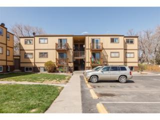16259 W 10th Avenue G1, Golden, CO 80401 (MLS #3201486) :: 8z Real Estate