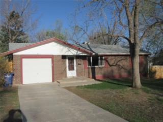 6625 Depew Street, Arvada, CO 80003 (MLS #3211502) :: 8z Real Estate