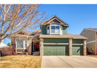 5969 Sparrow Avenue, Firestone, CO 80504 (MLS #3225674) :: 8z Real Estate