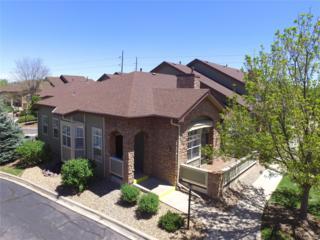 2744 W Greens Lane, Littleton, CO 80123 (MLS #3227415) :: 8z Real Estate