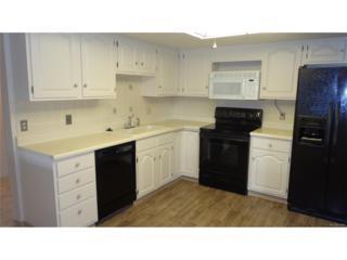 13991 E Marina Drive #409, Aurora, CO 80014 (MLS #3245145) :: 8z Real Estate