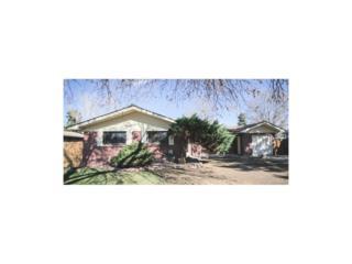 4440 Teller Street, Wheat Ridge, CO 80033 (MLS #3273967) :: 8z Real Estate