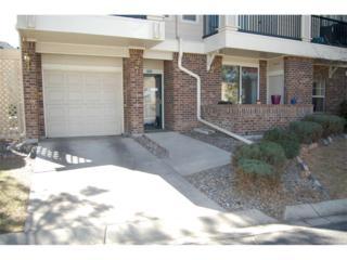2170 Shamrock Drive, Superior, CO 80027 (MLS #3298357) :: 8z Real Estate