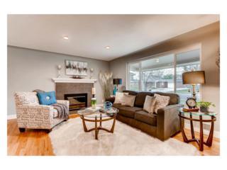 3005 Quay Street, Wheat Ridge, CO 80033 (#3303101) :: The Peak Properties Group