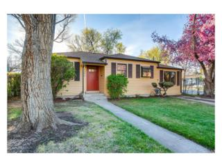 2299 Kendall Street, Edgewater, CO 80214 (MLS #3303904) :: 8z Real Estate