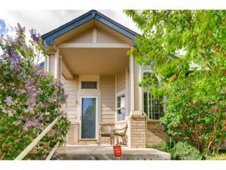 3017 S Waco Court, Aurora, CO 80013 (MLS #3328462) :: 8z Real Estate