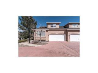 2358 S Racine Way, Aurora, CO 80014 (#3343294) :: The Peak Properties Group