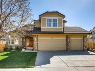 9694 Las Colinas Drive, Lone Tree, CO 80124 (MLS #3380465) :: 8z Real Estate