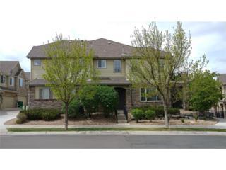 11283 Osage Circle A, Northglenn, CO 80234 (MLS #3512578) :: 8z Real Estate
