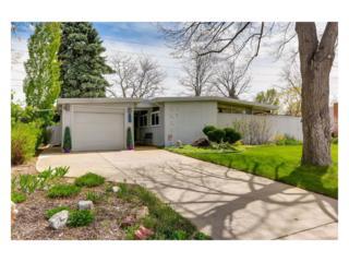 1888 S Jasmine Street, Denver, CO 80224 (MLS #3537210) :: 8z Real Estate