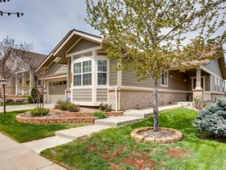 23455 E Otero Drive, Aurora, CO 80016 (MLS #3552567) :: 8z Real Estate