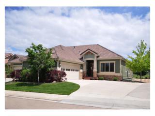 1958 Cedarwood Place, Erie, CO 80516 (MLS #3557197) :: 8z Real Estate