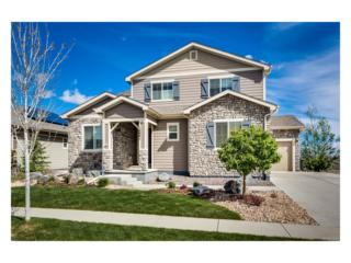 14991 Nighthawk Lane, Broomfield, CO 80023 (#3581462) :: The Peak Properties Group