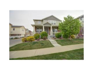 9464 Gray Court, Westminster, CO 80031 (#3596952) :: The Peak Properties Group