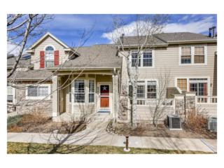 6508 Trailhead Road, Highlands Ranch, CO 80130 (#3598739) :: The Peak Properties Group
