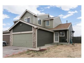 4882 Cornish Court, Denver, CO 80239 (#3604714) :: Thrive Real Estate Group