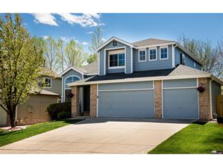 1442 Dillon Way, Superior, CO 80027 (MLS #3649495) :: 8z Real Estate