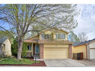 325 Pin Oak Drive, Loveland, CO 80538 (MLS #3722610) :: 8z Real Estate