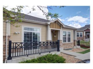 3751 W 136th Avenue T5, Broomfield, CO 80023 (#3728047) :: The Peak Properties Group