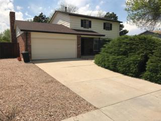 9155 Utica Court, Westminster, CO 80031 (MLS #3732186) :: 8z Real Estate