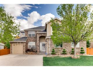 1576 E 101st Avenue, Thornton, CO 80229 (MLS #3764969) :: 8z Real Estate