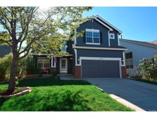 10222 Dresden Street, Firestone, CO 80504 (MLS #3819770) :: 8z Real Estate