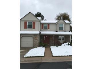 6052 E Hinsdale Avenue, Centennial, CO 80112 (MLS #3870774) :: 8z Real Estate