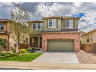 7740 S Joplin St Way, Englewood, CO 80112 (MLS #3873854) :: 8z Real Estate