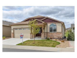 5055 Apricot Drive, Loveland, CO 80538 (MLS #3894301) :: 8z Real Estate