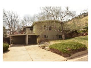 300 Forest Avenue, Boulder, CO 80304 (#3896099) :: The Peak Properties Group