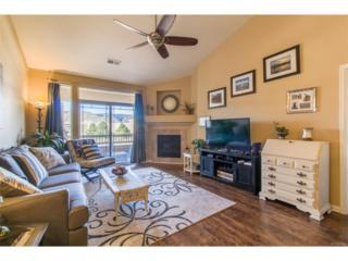 8497 S Hoyt Way #305, Littleton, CO 80128 (#3923878) :: Thrive Real Estate Group
