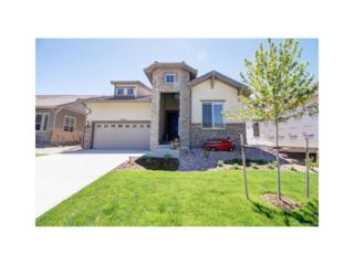 4520 White Rock Drive, Broomfield, CO 80023 (MLS #3957139) :: 8z Real Estate