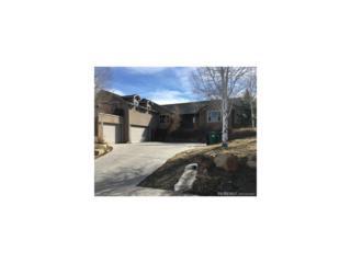 3209 Silver Fox Drive, Montrose, CO 81401 (#3974590) :: The Peak Properties Group