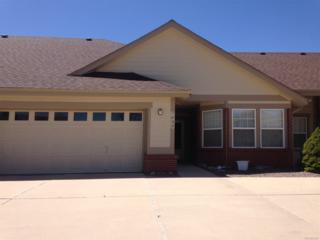 7693 S Biloxi Way, Aurora, CO 80016 (MLS #3994088) :: 8z Real Estate