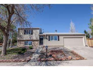 4063 S Quintero Way, Aurora, CO 80013 (MLS #4011368) :: 8z Real Estate