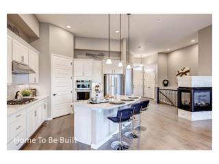 2874 Casalon Circle, Superior, CO 80027 (MLS #4055832) :: 8z Real Estate