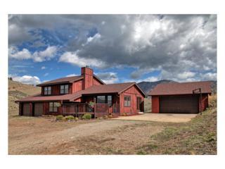 1050 Sunrise Drive, Lyons, CO 80540 (MLS #4058835) :: 8z Real Estate