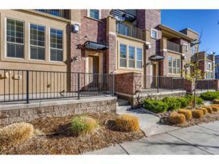 9376 Rockhurst Street D, Highlands Ranch, CO 80129 (#4093415) :: Thrive Real Estate Group