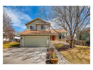 12554 Mccella Court, Broomfield, CO 80020 (#4147577) :: The Peak Properties Group