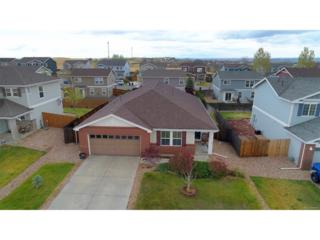 13838 Lilac Street, Thornton, CO 80602 (MLS #4203757) :: 8z Real Estate